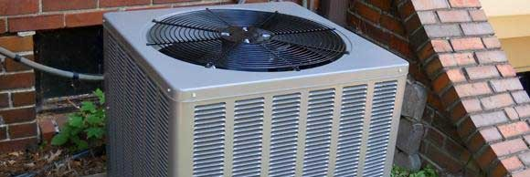 G. R. Freeman Heating & Air Conditioning, Inc. will service all makes and models of Air conditioner units in Princeton IN